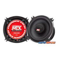 MTX TX640C