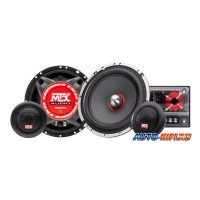 MTX TX665S