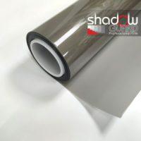 Полиуретан фарный SHG Soft Black ADW (светло черный глянец) ширина 0,60м