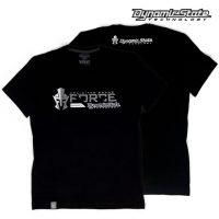 Dynamic State футболка FORCE