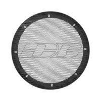 Защитная сетка DEAF BONCE GDB-65
