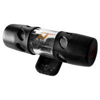 DL Audio Phoenix Fuse Holder MiniANL02