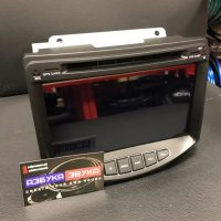 Автомагнитола DAYSTAR Chevrolet Cruze DS-7049HD 2012+ Android 8.1.0 , 8 ядер, 2GB Оперативной памяти