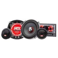 купить 2-компонентная акустика MTX TX665S Екатеринбург