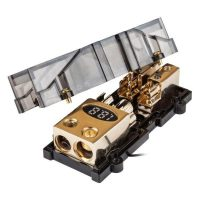kicx DAG0224G Цифровой дистрибьютор
