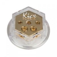 kicx DB2044G