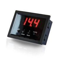 kicx Quick Voltmeter-2