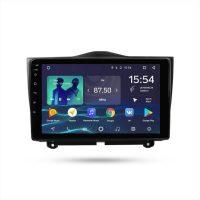 Головное устройство Teyes CC2 Lite 1/16 Lada Granta 2018-2019