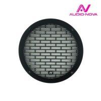 Защитная сетка AUDIO NOVA SG165B