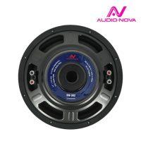 Audio Nova SW-302