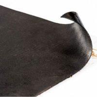 Вибропоглощающий материал для шумоизоляции автомобиля Визомат ПБ / Визомат ПБ-2