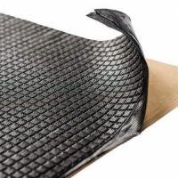 Купить вибропоглощающий материал для авто Bimast Standart в Екатеринбурге.
