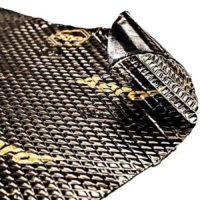 Купить вибропоглощающий материал для авто StP Aero в Екатеринбурге