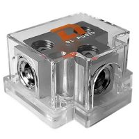 DL Audio Phoenix Power Distributor 01