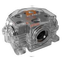 DL Audio Phoenix Power Distributor 04