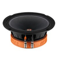 dl audio raven 165
