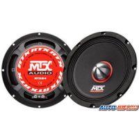 MTX RTX84