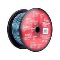 Кабель акустический KICX SC-16100 купить цена отзывы
