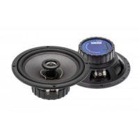 Коаксиальная акустика MD.Lab SP-J172