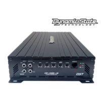 Dynamic State CA-1300.1D
