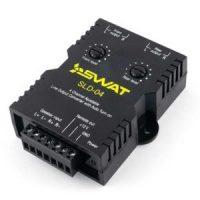 SWAT SLD-04