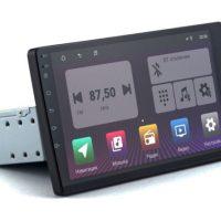 Универсальное головное устройство Incar TSA-7090 (Android 10)