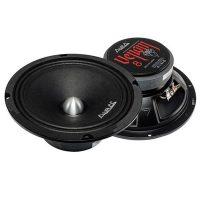 Среднечастотная акустика Aura Venom-8